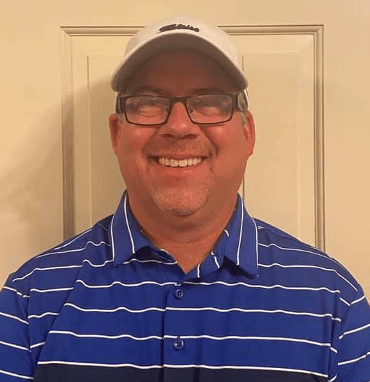 Hebron Hawks Golf Booster Club